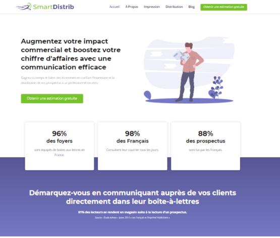 site-smart-distrib